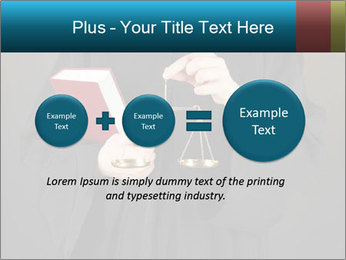 0000074849 PowerPoint Template - Slide 75