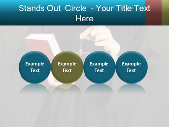 0000074849 PowerPoint Template - Slide 76