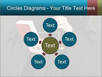 0000074849 PowerPoint Template - Slide 78