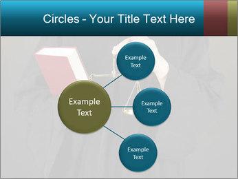 0000074849 PowerPoint Template - Slide 79