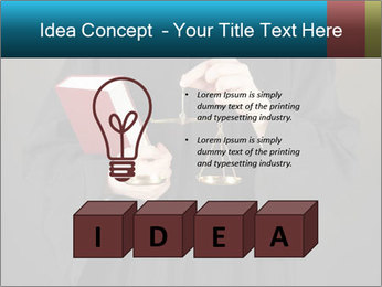 0000074849 PowerPoint Template - Slide 80