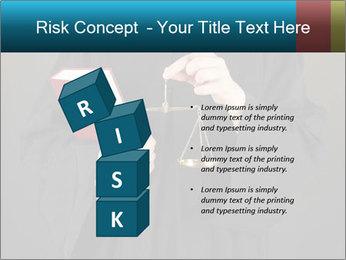 0000074849 PowerPoint Template - Slide 81