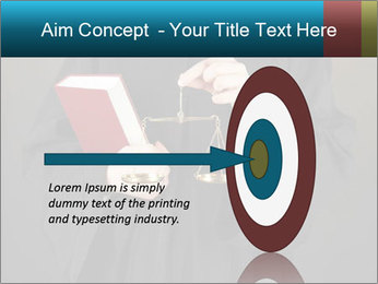 0000074849 PowerPoint Template - Slide 83