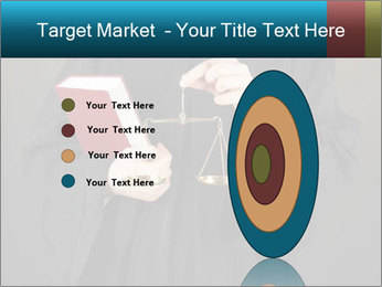 0000074849 PowerPoint Template - Slide 84