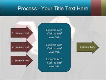 0000074849 PowerPoint Template - Slide 85