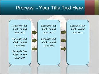 0000074849 PowerPoint Template - Slide 86