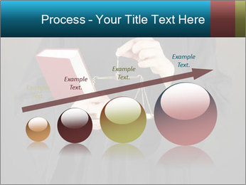 0000074849 PowerPoint Template - Slide 87