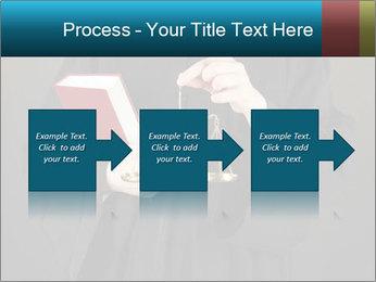 0000074849 PowerPoint Template - Slide 88