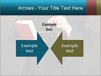 0000074849 PowerPoint Template - Slide 90