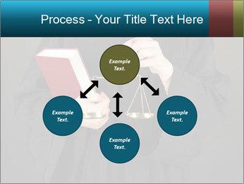 0000074849 PowerPoint Template - Slide 91