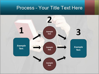 0000074849 PowerPoint Template - Slide 92