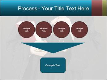 0000074849 PowerPoint Template - Slide 93