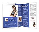 0000074850 Brochure Template