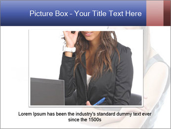 0000074850 PowerPoint Template - Slide 15