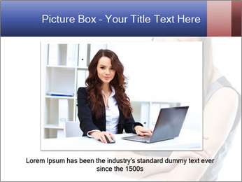 0000074850 PowerPoint Template - Slide 16