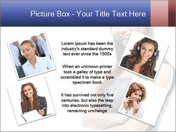 0000074850 PowerPoint Template - Slide 24