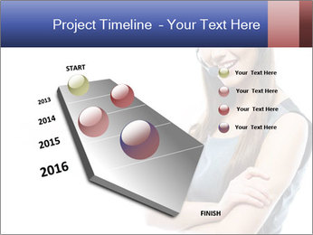 0000074850 PowerPoint Template - Slide 26