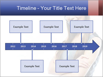 0000074850 PowerPoint Template - Slide 28