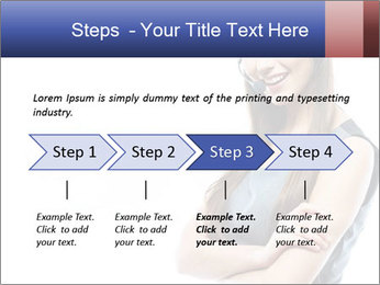 0000074850 PowerPoint Template - Slide 4