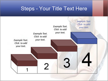 0000074850 PowerPoint Template - Slide 64