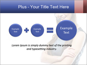 0000074850 PowerPoint Template - Slide 75