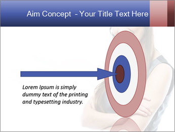 0000074850 PowerPoint Template - Slide 83
