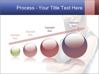 0000074850 PowerPoint Template - Slide 87