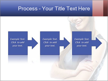 0000074850 PowerPoint Template - Slide 88