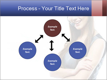 0000074850 PowerPoint Template - Slide 91