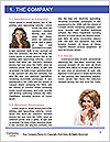 0000074850 Word Templates - Page 3