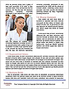 0000074850 Word Templates - Page 4