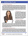 0000074850 Word Templates - Page 8