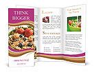 0000074851 Brochure Template