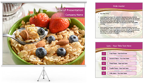 0000074851 PowerPoint Template