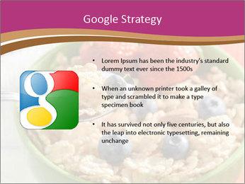 0000074851 PowerPoint Template - Slide 10