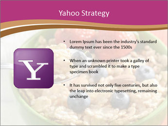 0000074851 PowerPoint Template - Slide 11
