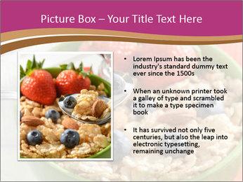 0000074851 PowerPoint Template - Slide 13