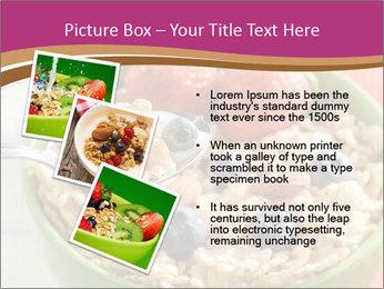 0000074851 PowerPoint Template - Slide 17