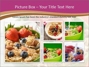 0000074851 PowerPoint Template - Slide 19