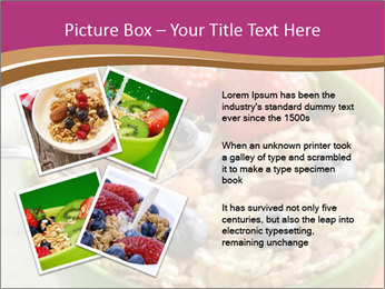 0000074851 PowerPoint Template - Slide 23
