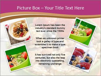 0000074851 PowerPoint Template - Slide 24