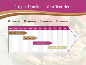 0000074851 PowerPoint Template - Slide 25