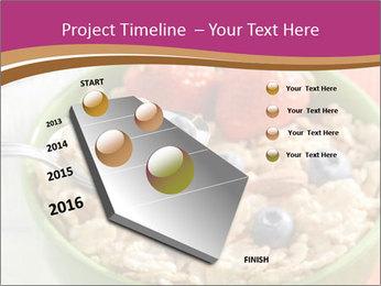 0000074851 PowerPoint Template - Slide 26