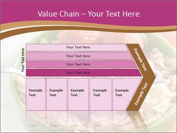 0000074851 PowerPoint Template - Slide 27