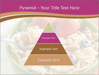 0000074851 PowerPoint Template - Slide 30