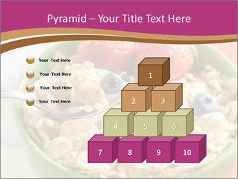0000074851 PowerPoint Template - Slide 31