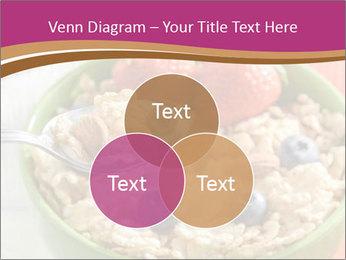 0000074851 PowerPoint Template - Slide 33