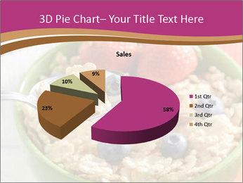 0000074851 PowerPoint Template - Slide 35