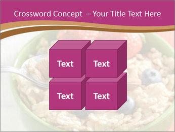 0000074851 PowerPoint Template - Slide 39