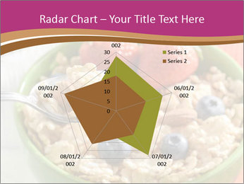 0000074851 PowerPoint Template - Slide 51